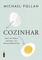 cozinhar-michel-pollan