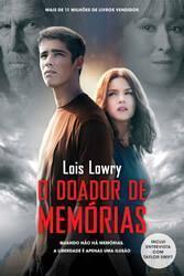 o-doador-de-memorias-lois-lowry