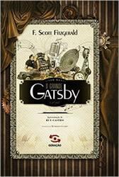 o-grande-gatsby-f-scott-fitzgerald