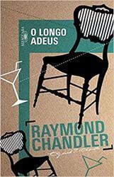 o-longo-adeus-raymond-chandler
