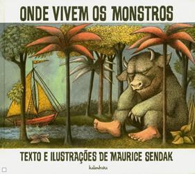 onde-vivem-os-monstros-maurice-sendak