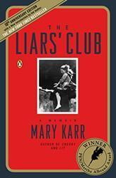 the-liars-club-mary-karr