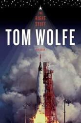 the-right-stuff-tom-wolfe