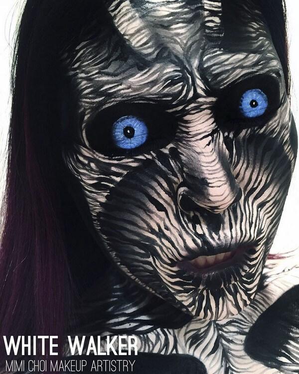 Maquiagem com ilusão de ótica (22)