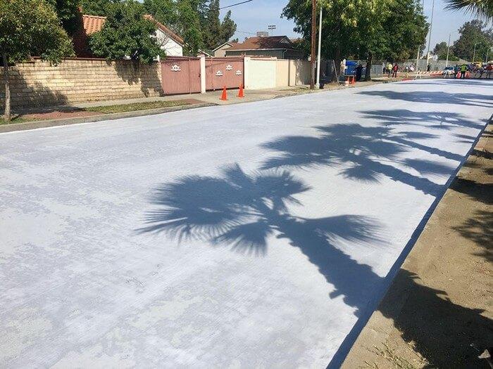 Pavimento Fresco (4)