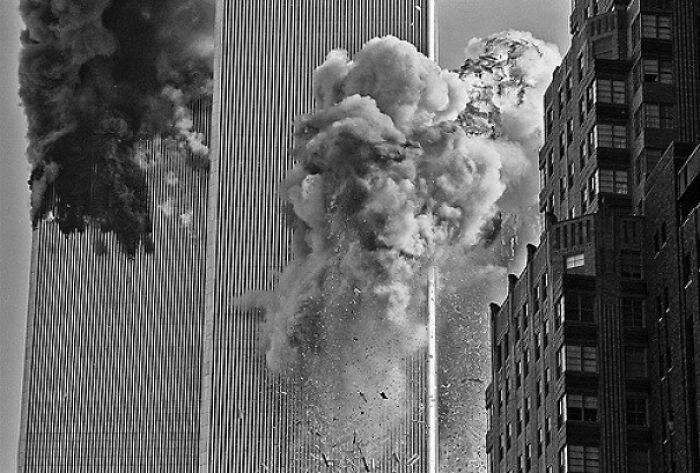 fotos raras 11 de setembro (10)