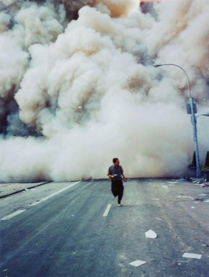 fotos raras 11 de setembro (12)