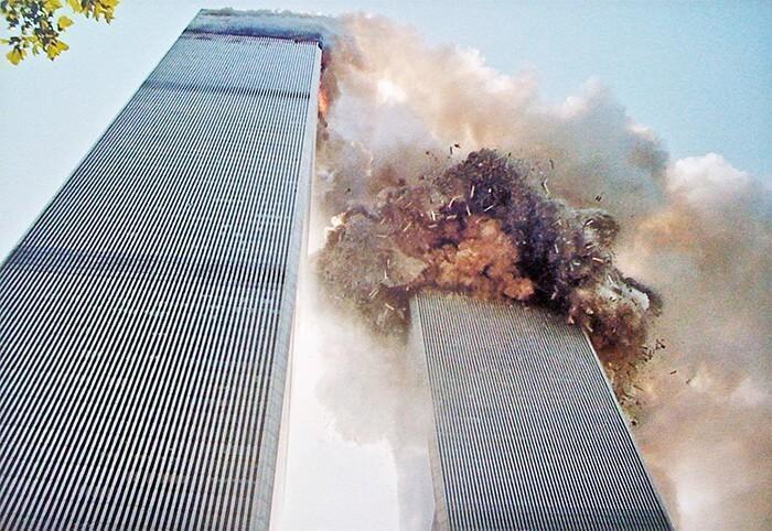 fotos raras 11 de setembro (13)