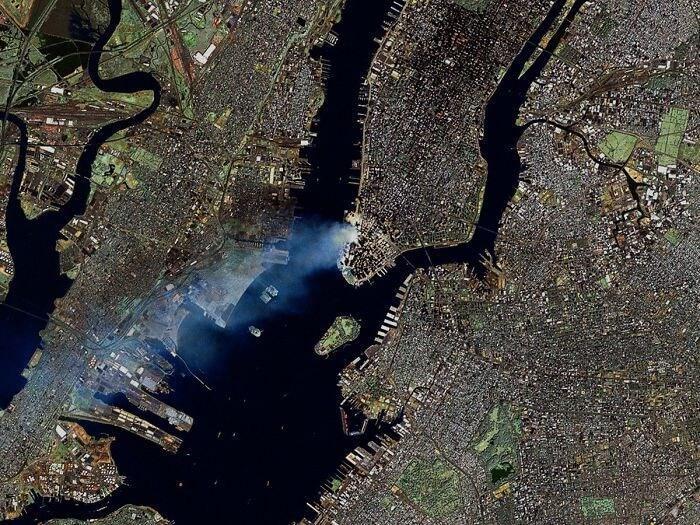 fotos raras 11 de setembro (16)