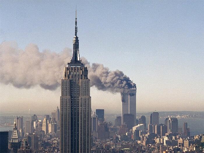 fotos raras 11 de setembro (17)