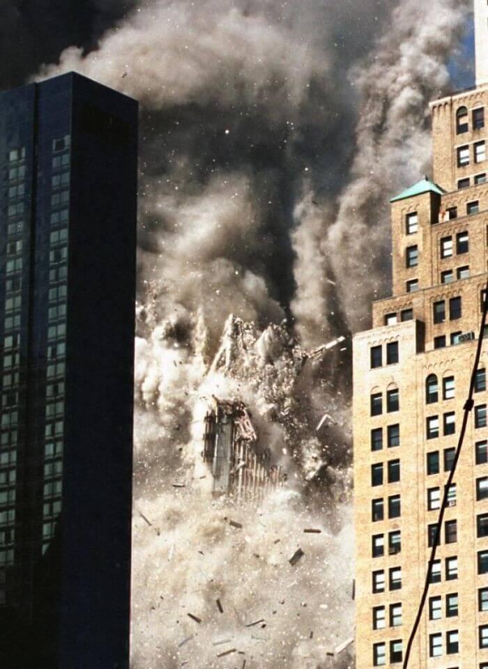 fotos raras 11 de setembro (18)
