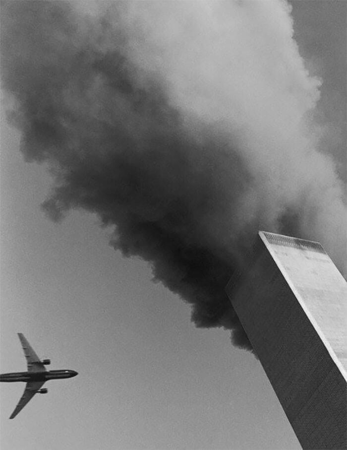 fotos raras 11 de setembro (3)