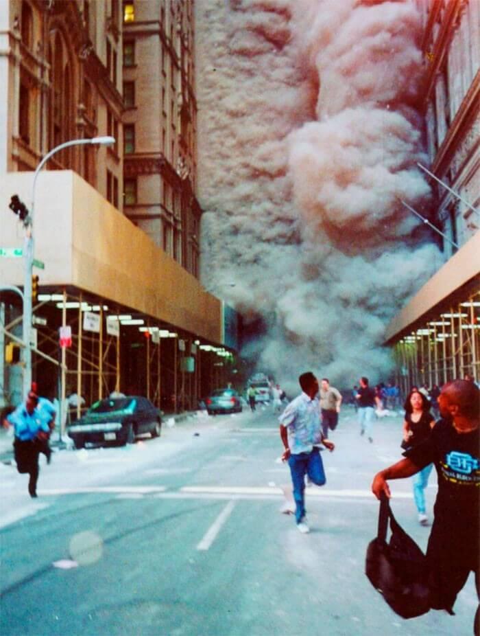 fotos raras 11 de setembro (4)