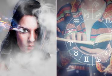 As melhores (e piores) namoradas de acordo com os Signos do Zodíaco
