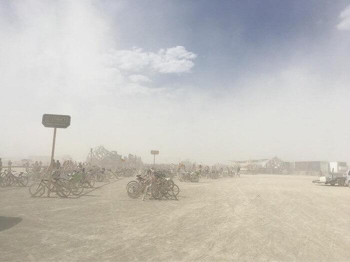 Burning Man 2017 (17)
