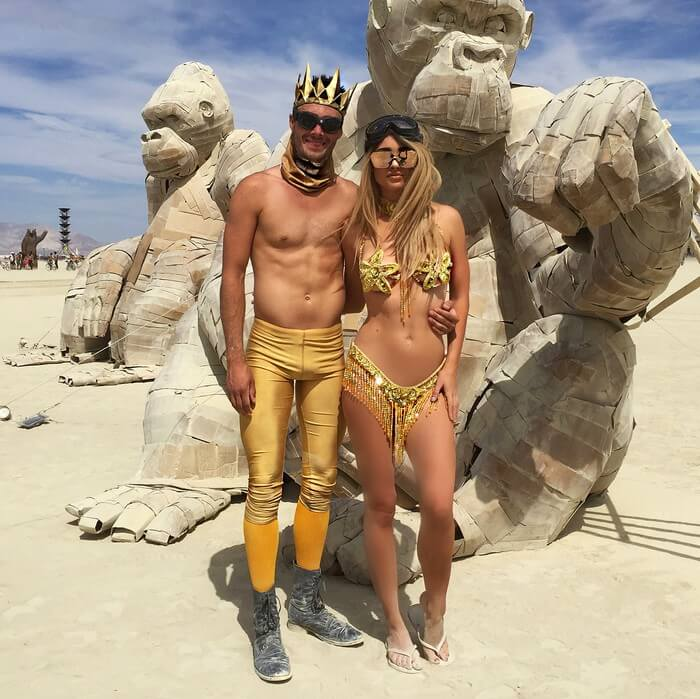 Burning Man 2017 (14)