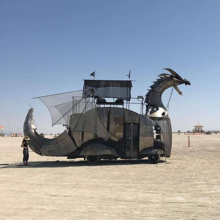 Burning Man 2017 (112)