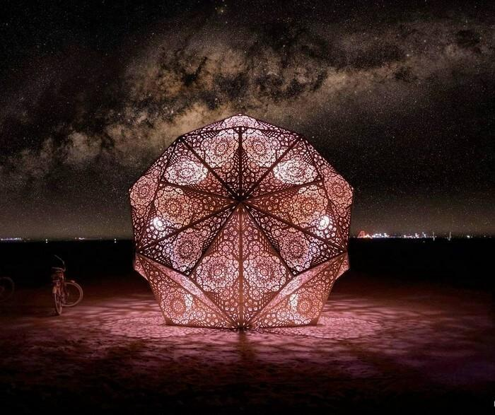 Burning Man 2017 (118)