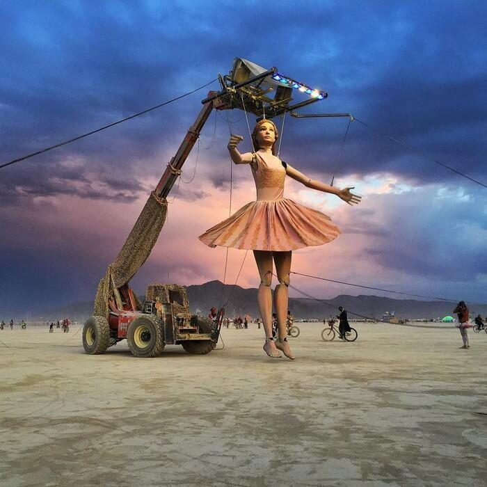Burning Man 2017 (107)