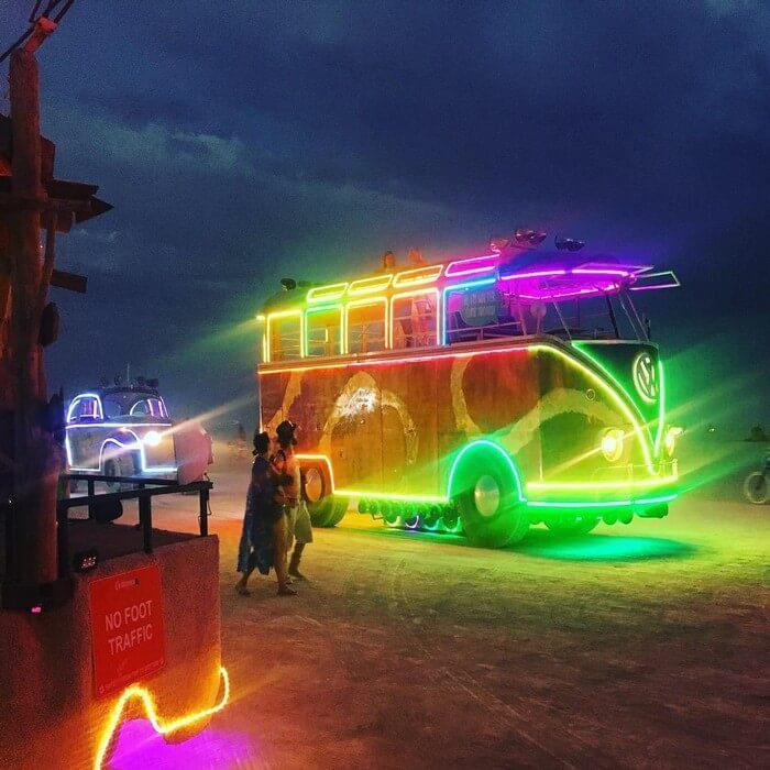 Burning Man 2017 (106)