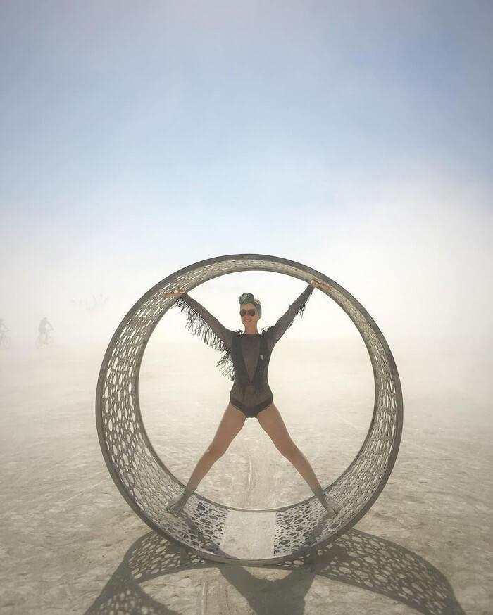 Burning Man 2017 (101)