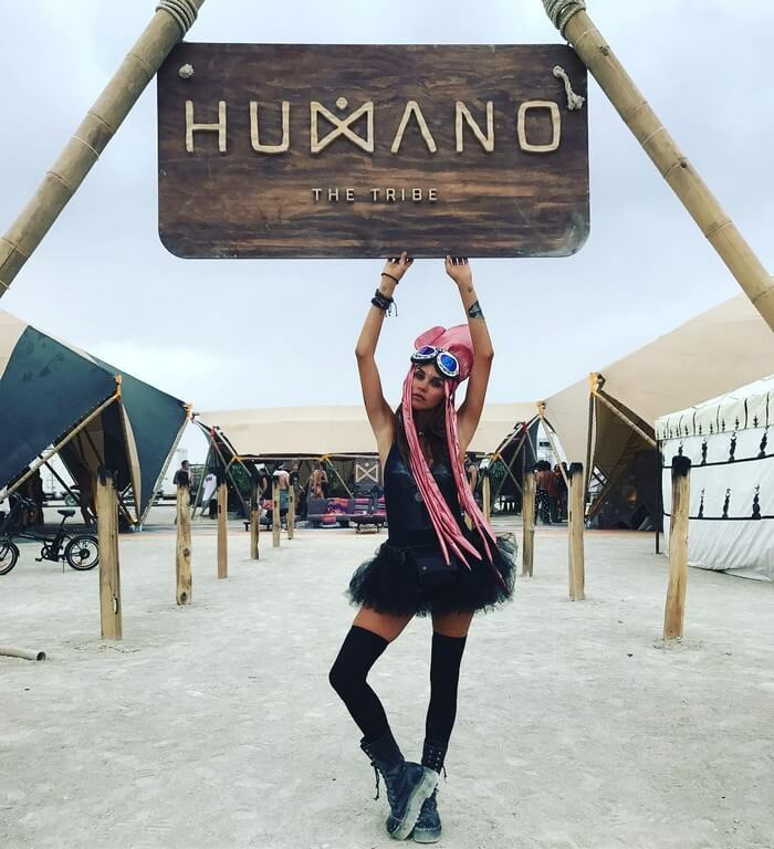 Burning Man 2017 (96)