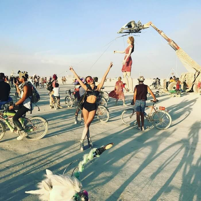 Burning Man 2017 (89)