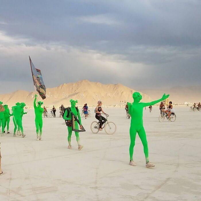 Burning Man 2017 (75)