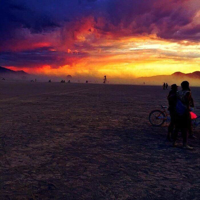 Burning Man 2017 (74)