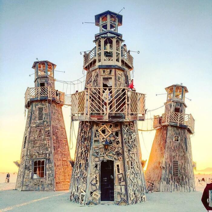 Burning Man 2017 (121)