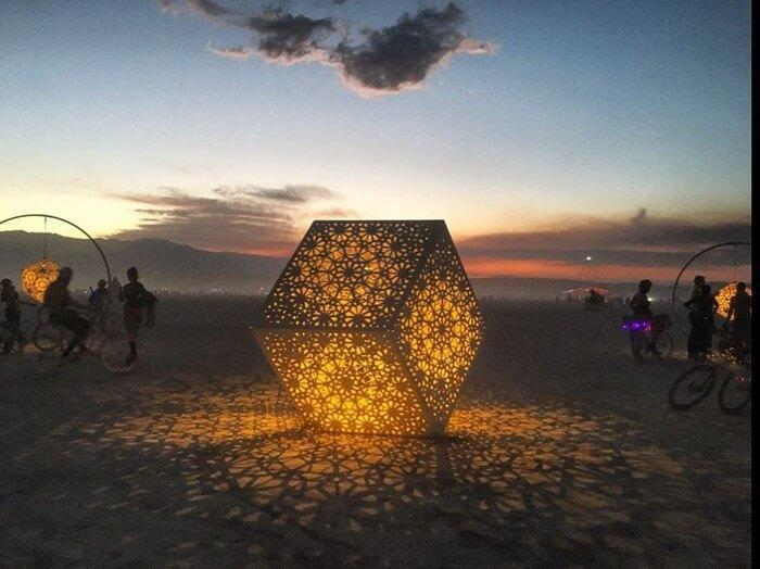 Burning Man 2017 (69)
