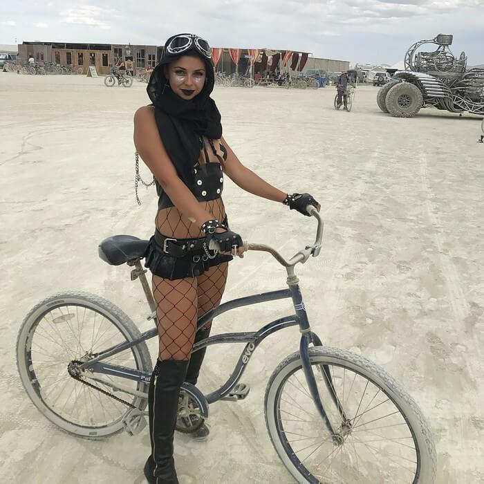Burning Man 2017 (64)