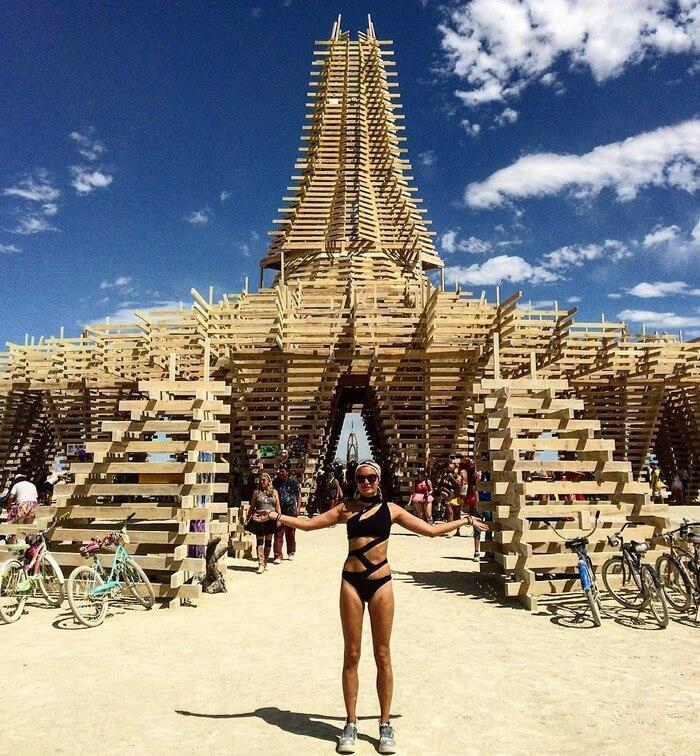 Burning Man 2017 (63)