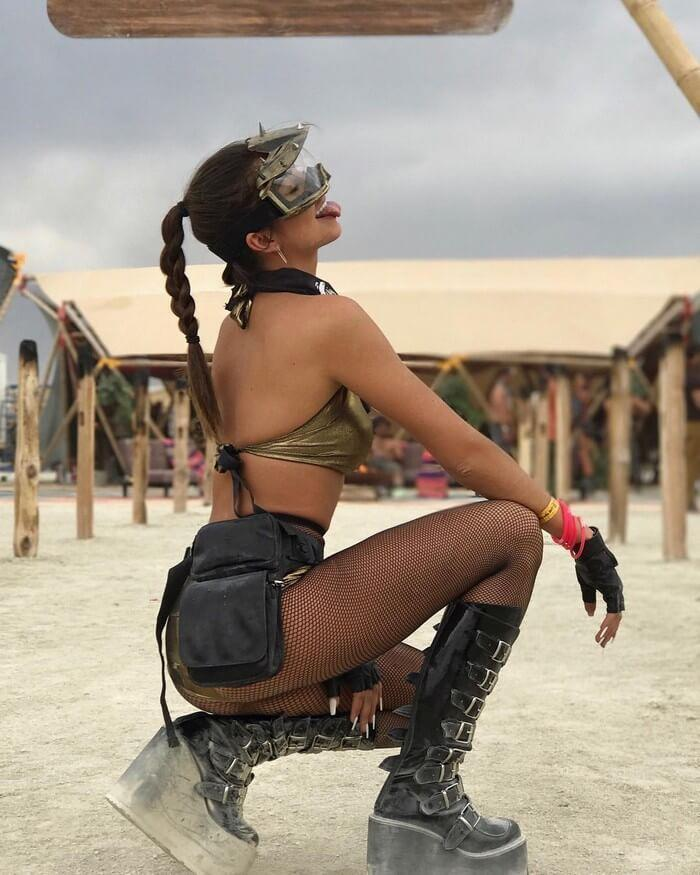 Burning Man 2017 (62)