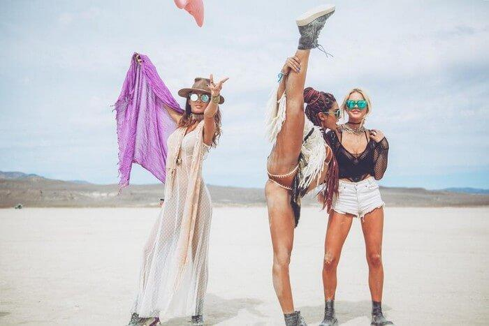 Burning Man 2017 (61)