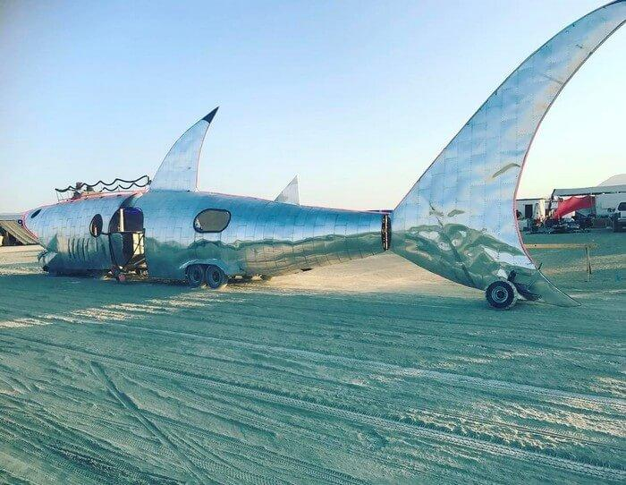 Burning Man 2017 (60)