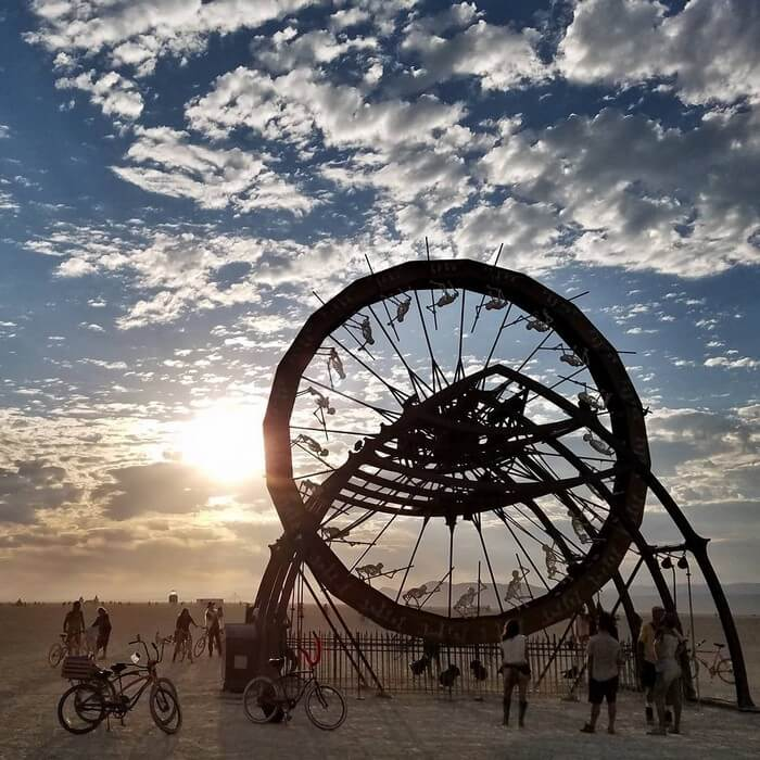 Burning Man 2017 (55)