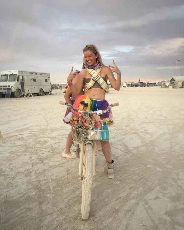 Burning Man 2017 (53)