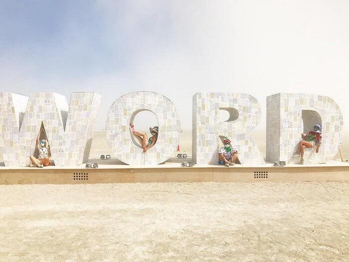 Burning Man 2017 (48)