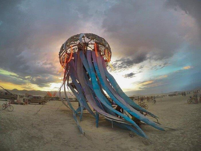 Burning Man 2017 (47)