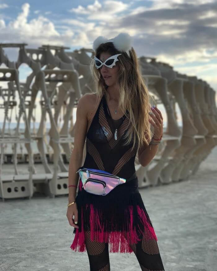Burning Man 2017 (45)