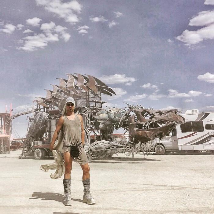 Burning Man 2017 (125)