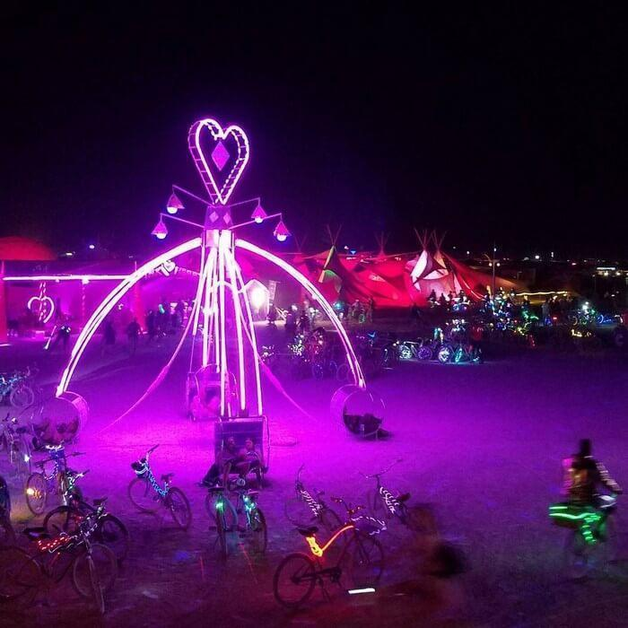 Burning Man 2017 (39)