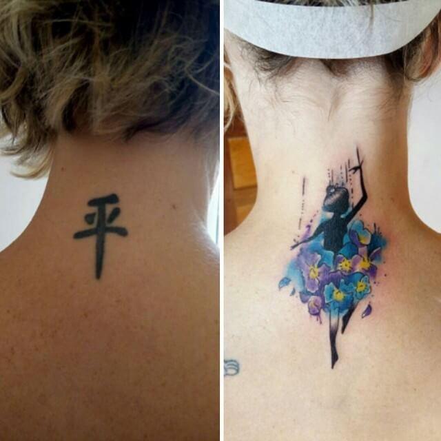 Cobrir Tatuagem (17)