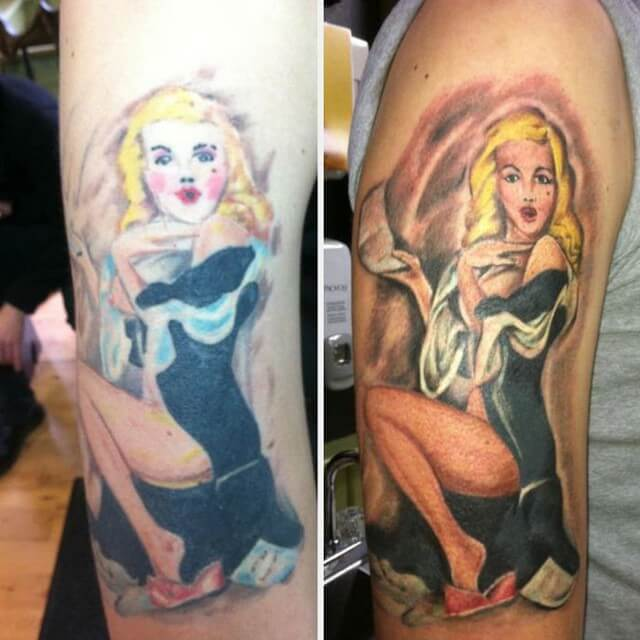 Cobrir Tatuagem (12)