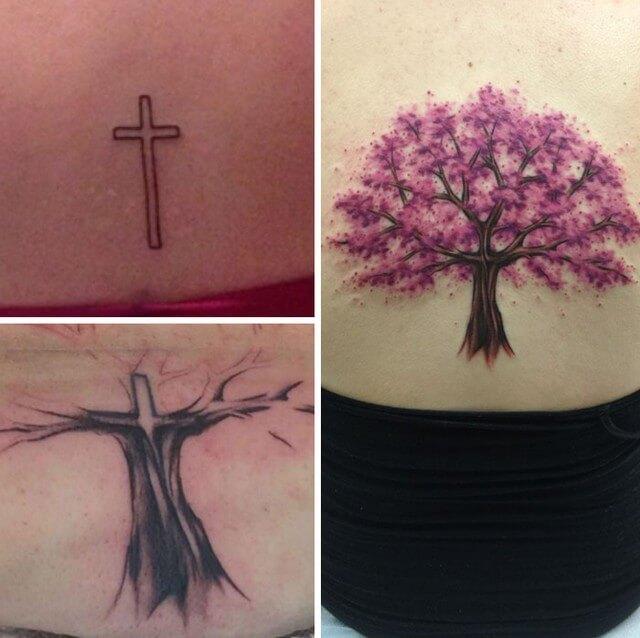 Cobrir Tatuagem (10)