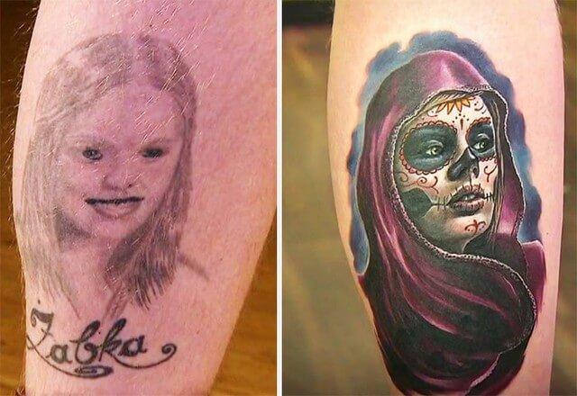 Cobrir Tatuagem (9)