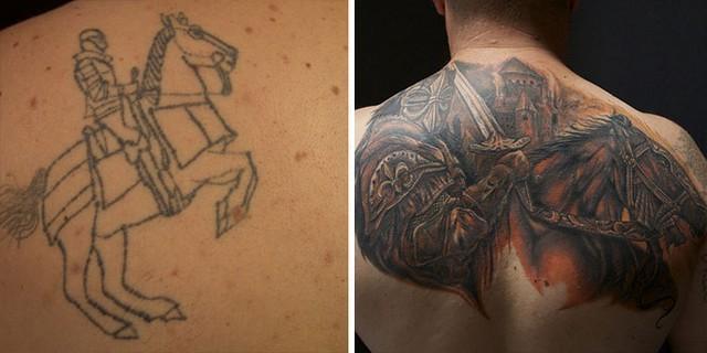 Cobrir Tatuagem (25)