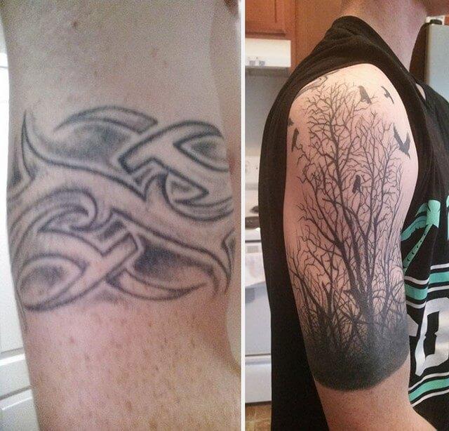 Cobrir Tatuagem (5)