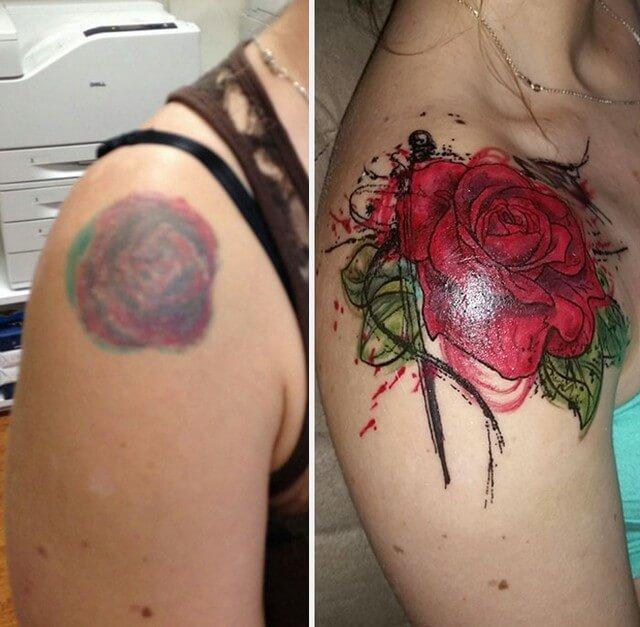 Cobrir Tatuagem (4)